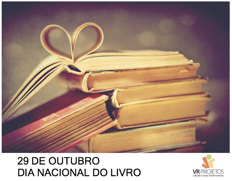 dia_do_livro