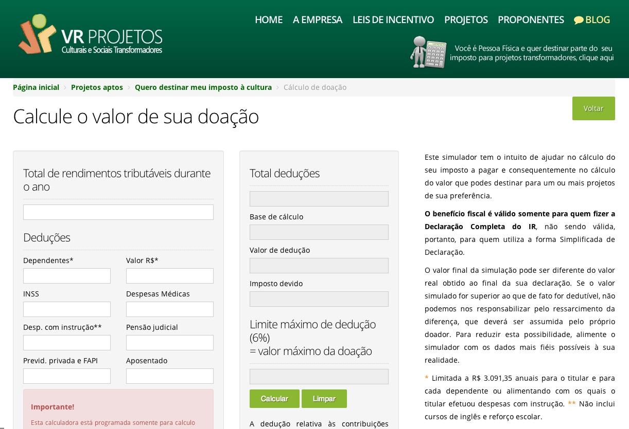 vr_calculadora_imposto_renda