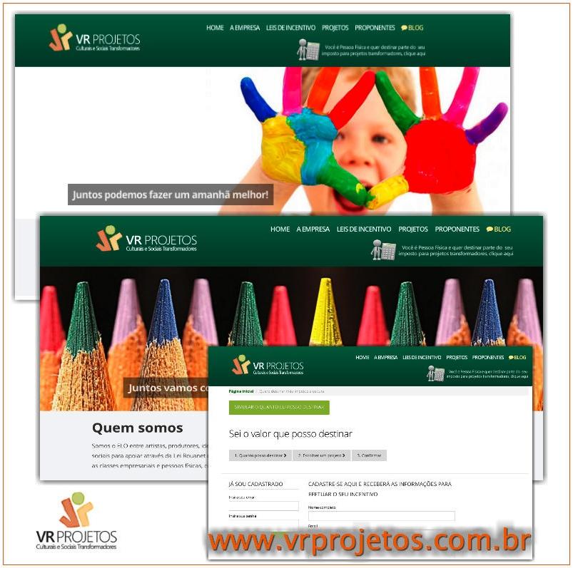 vr_novo_site2