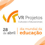 Card Educacional Blog_Prancheta 1