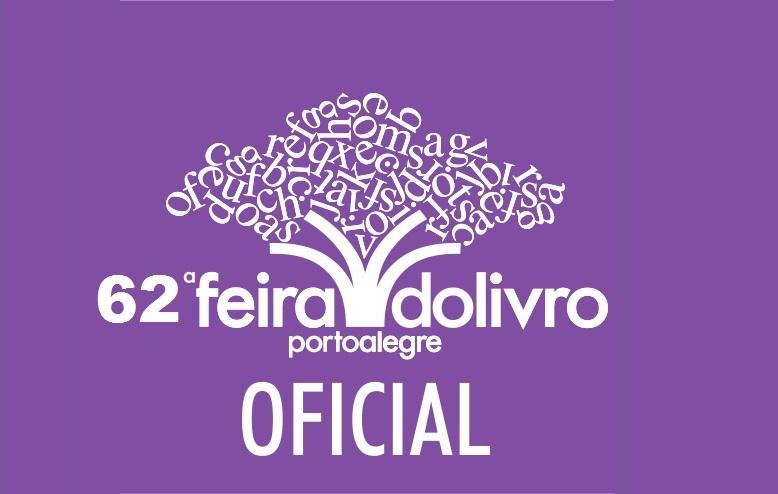 62ª Feira do Livro de Porto Alegre