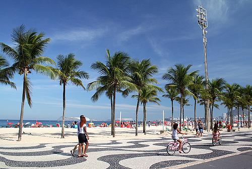Rio, o Musical