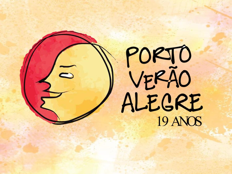 Porto Verão Alegre