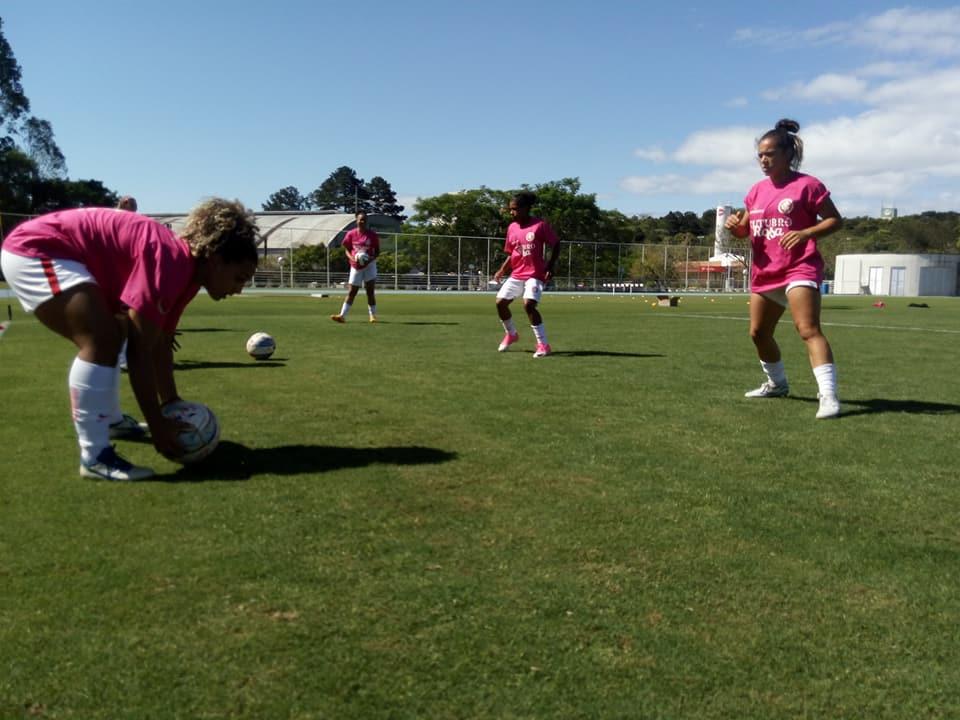 ABC da Bola com as Meninas