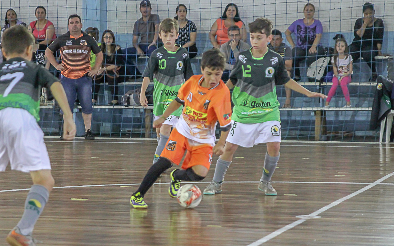 Campeonato Citadino